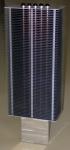 HP-35-00