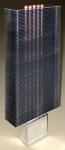 HP-41-00