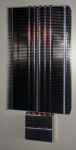 HP-44-50