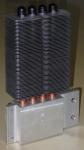 HP-63-00