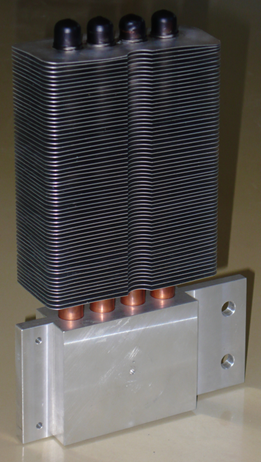 HP-63-20