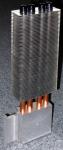 HP-64-10