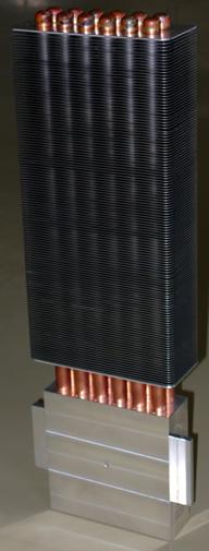 HP-71-10