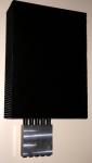 HP-77-50