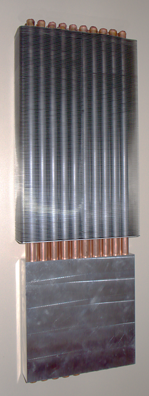 HP-82-00
